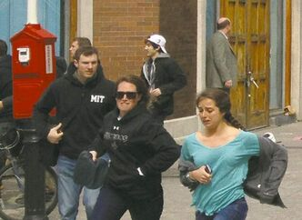 David Green / The Associated Press
