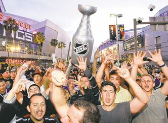 Jae C. Hong / the associated press archives