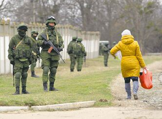Darko Vojinovic / The Associated Press