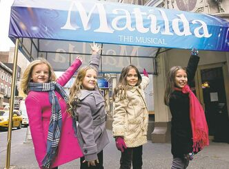 AP Photo