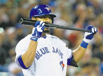 Edwin Encarnacion is scheduled to undergo wrist surgery this week.