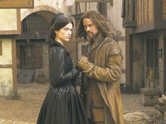 WGN America