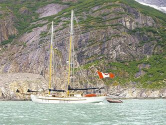 Theresa Storm / postmedia news 