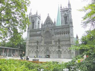 Peter Leney 