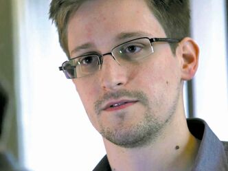 The Guardian, File