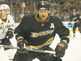Rose Palmisano / Orange County Register / MCT archives