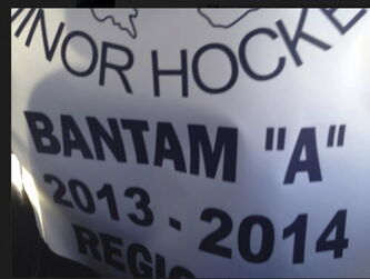 The banner as it appeared on Facebook.