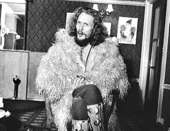 SnagFilms