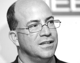 charles dharapak / the associated press archives