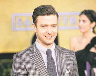 Chris Pizzello / the associated press
