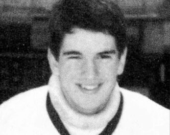 Curtis Klassen was killed by Earl Giesbrecht in Altona in 1990.