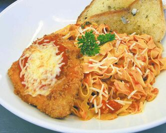 photos Wayne Glowacki / Winnipeg Free Press