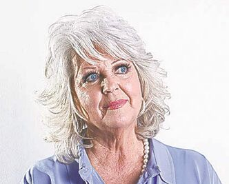 Paula Deen's media empire is folding.