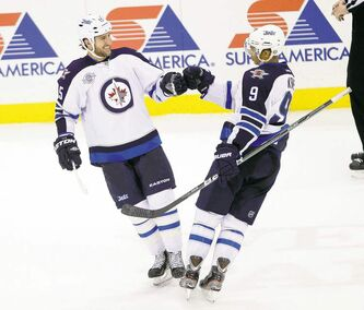 Eric Miller / reuters