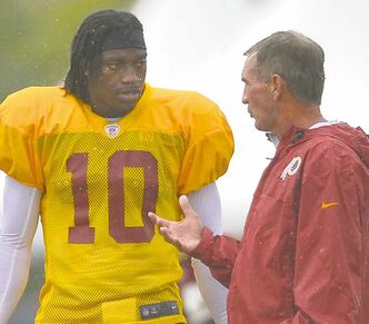 John McDonnell / washington Post 