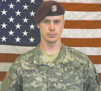 U.S. Army / The Associated Press