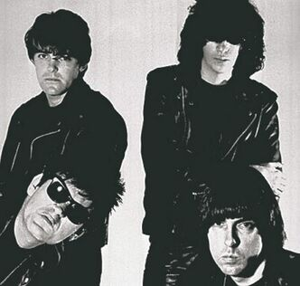 George DuBose