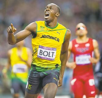 David Eulitt / Kansas City Star/  MCT