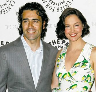 Matt Sayles/ The Associated Press