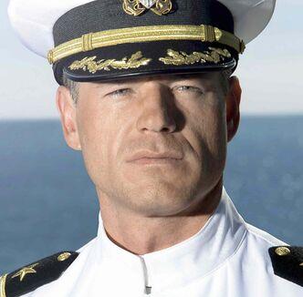 TNT / MCT 