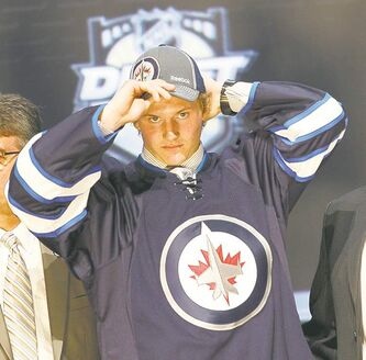 Keith Srakocic / the associated press