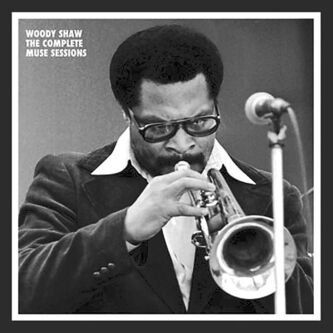 Woody Shaw is not a household name, but his influence on jazz over the course of three decades is immense.