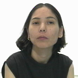 Myrna Letandre was last seen in October 2006.