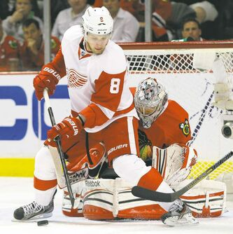 Nam Y. Huh / the associated press