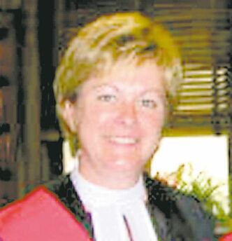 Winnipeg - Naked photographs of a senior Manitoba judge engaged in bondage are part of a man's complaints to legal watchdogs about the judge's past and that of her husband, CBC News has learned. A formal complaint was filed in July with the Canadian Judicial Council against Lori Douglas, associate chief justice of Manitoba Court of Queen's Bench (family division). Another complaint has been lodged with Manitoba's Law Society against Douglas's husband, Jack King, 64, a Winnipeg family lawyer. August 31 2010.
