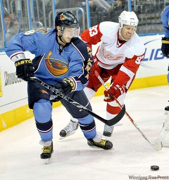 Gregory Smith / the associated press archives
