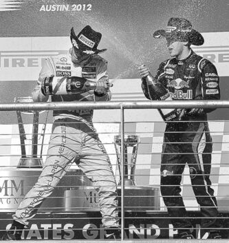 ralph barrera / austin american-statesman