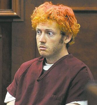 RJ Sangosti / The Associated Press archives