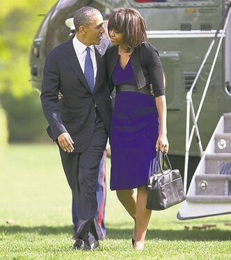 MANUAL BALCE CENETA / THE ASSOCIATED PRESS ARCHIVES