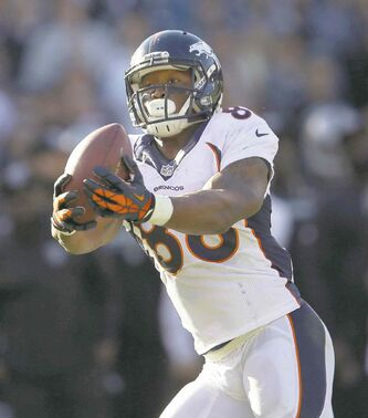 Jane Tyska / Bay Area News Group / MCT files