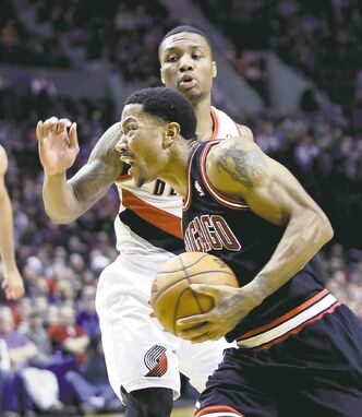 Don Ryan / the associated press