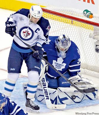Mike Cassese / reuters