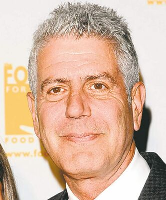 Peter Kramer/Associated Press
