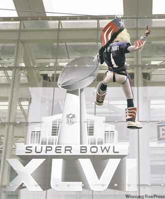 Elise Amendola / the associated press