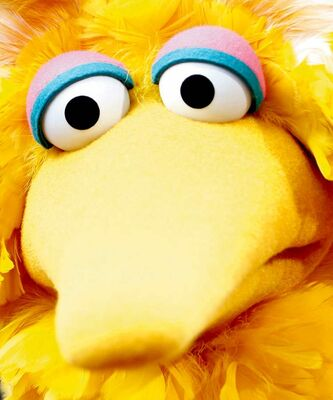 AP Photo/Matt Sayles 