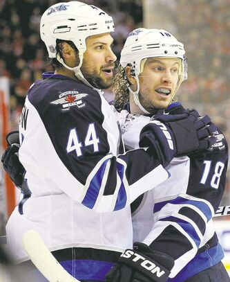 FULL CLOSECUT CLOSE CUT