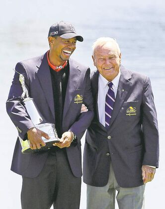 Gary W. Green / mcclatchey news service