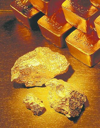 Associated Press archive