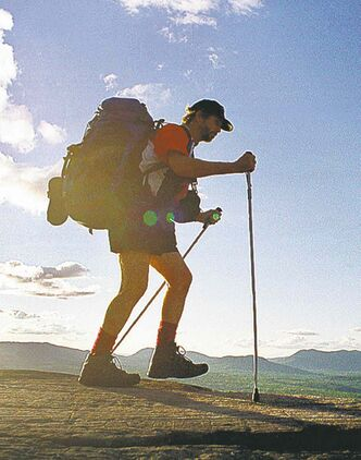 Robert F. Bukaty / The Associated Press archives