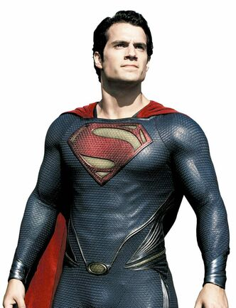 Clay Enos / Warner Bros.