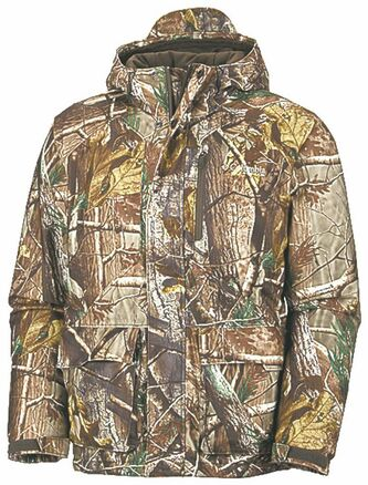 Columbia Trophy Shot Jacket