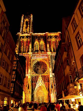 Paul Marck / postmedia news 