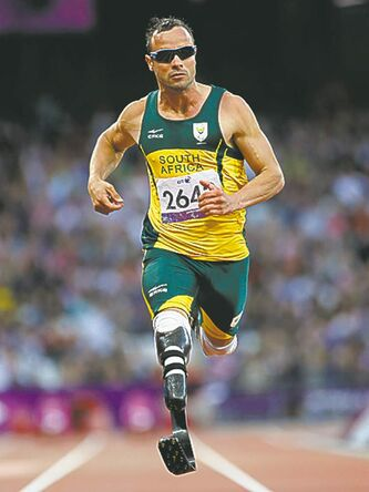 Emilio Morenatti / the associated press archives