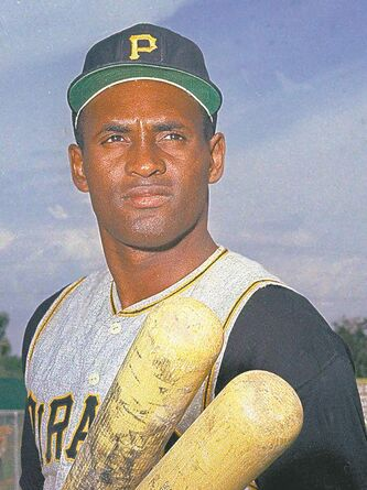 Hall of Famer Roberto Clemente is an icon in his native Puerto Rico. His name adorns stadiums and street signs and his likeness is everywhere. The Caribbean nation is undergoing a baseball rebirth 40 years after his death. As more Puerto Ricans make it to the Big Leagues, the stands will gradually start to fill up.