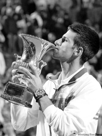 riccardo de luca / the associated press