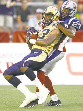 Olivier Jean / reuters